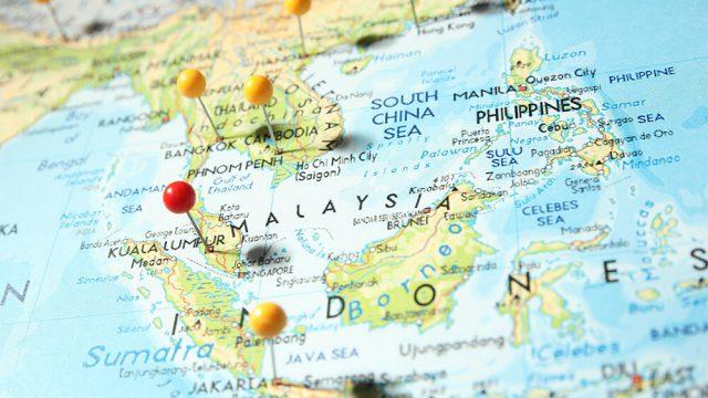 東南アジアにおけるSNS市場の変化最新トレンド「チャットアプリマーケティング」アイキャッチ画像