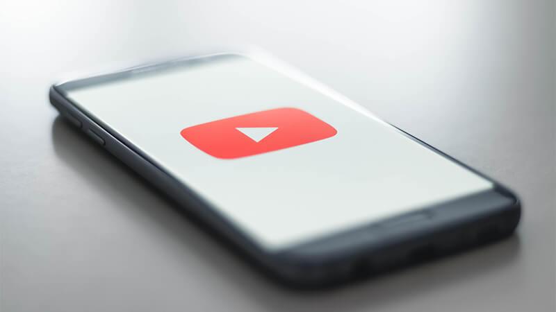 YouTubeマーケティングを極めるための「14個のトリックと機能」~ 海外のターゲットユーザーの心を動画で掴め ~