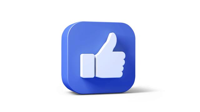 Facebook「いいね」獲得は効果なし?! Facebookが推奨する本当に認知拡大に繋がる広告とは?-KV
