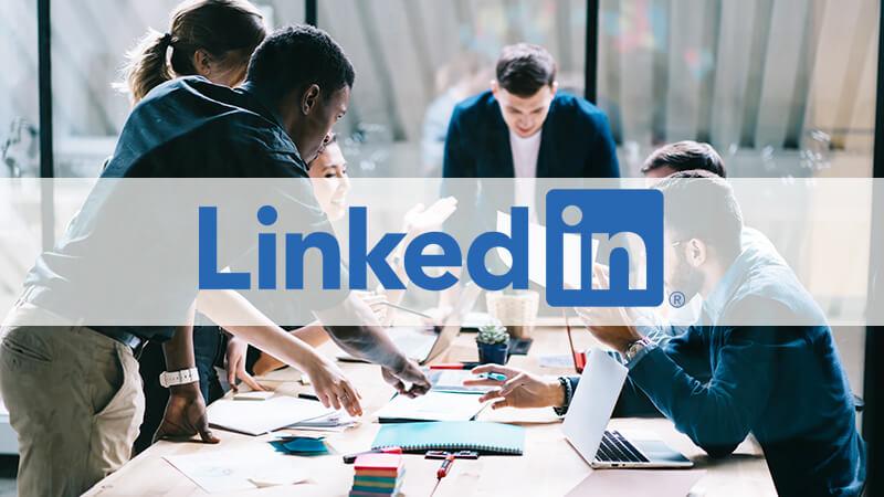 B2Bマーケター必見! LinkedInで海外リードを獲得するための「基本戦略とおすすめツール」