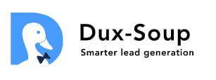 LinkedInツール-Dux-Soup