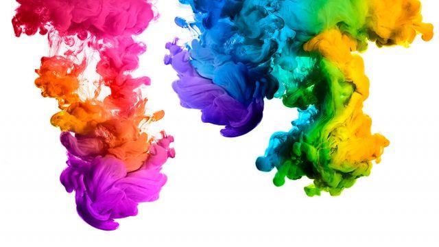 カラーが喚起する色彩心理と企業ブランディングの関係性ーアイキャッチ画像