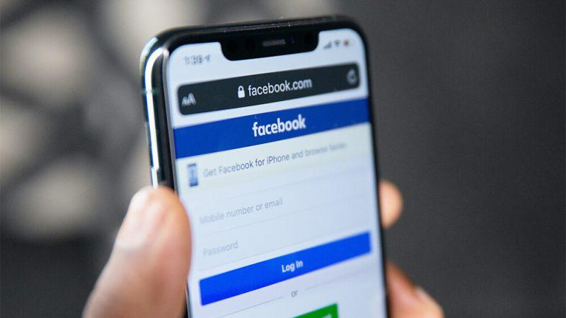 海外に発信する「Facebook広告」初心者ガイドライン ~明日から始める、Step by Step!~