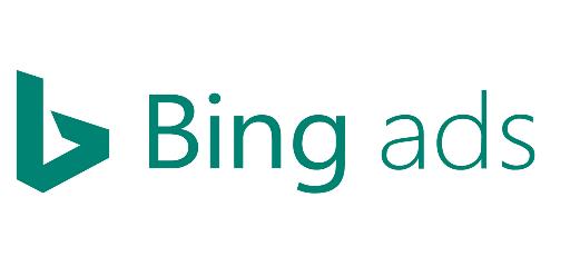 Bingads