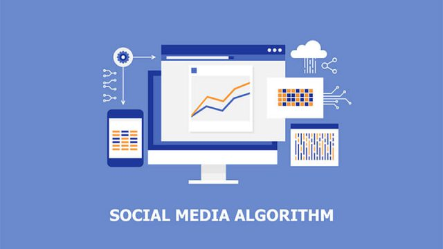 Facebook アルゴリズム歴史 (1)
