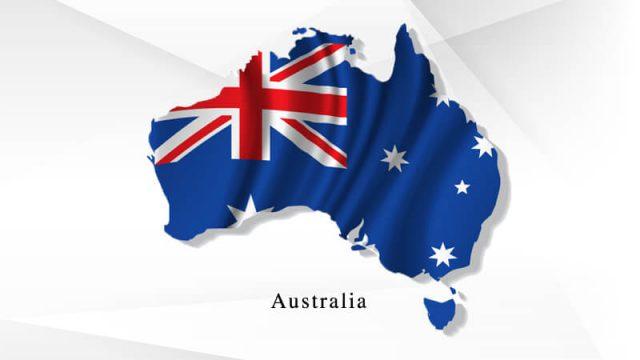 オーストラリアのデジタル広告フォーマット広告を出稿する際の注意点とは?