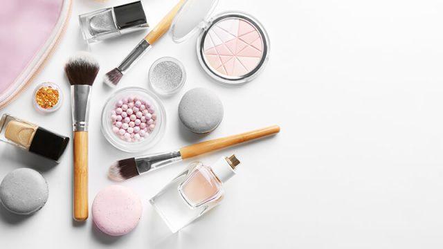 美容業界 世界の多言語サイト