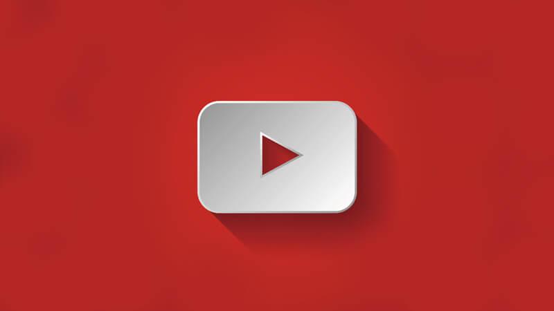 YoutubeとGoogle両方で上位表示を狙ってみよう (1)