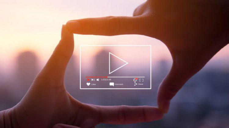世界の動画マーケティング5選 (1)