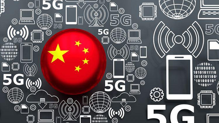 中国人気のソーシャルメディアWeiboとは-マーケティングにおけるWeChatとの違いを検証