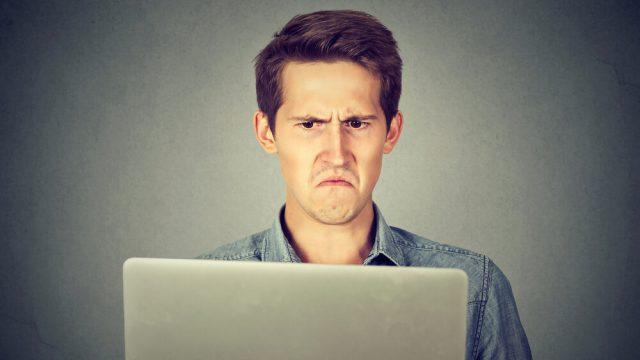 B2B多言語サイト、やってはいけない8つの過ち