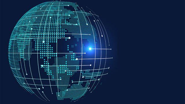 御社は大丈夫グローバルマーケの「コンプライアンス GDPR、CCPA、データセキュリティ ~ KV
