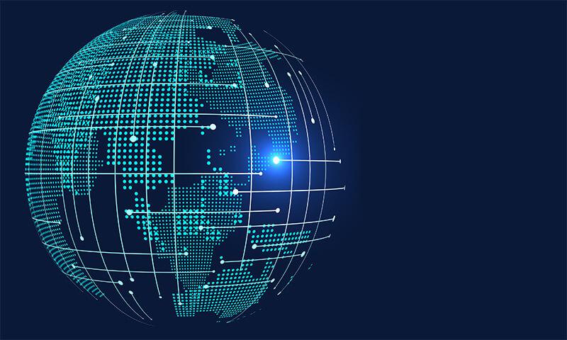 御社は大丈夫グローバルマーケの「コンプライアンス GDPR、CCPA、データセキュリティ ~ (1)
