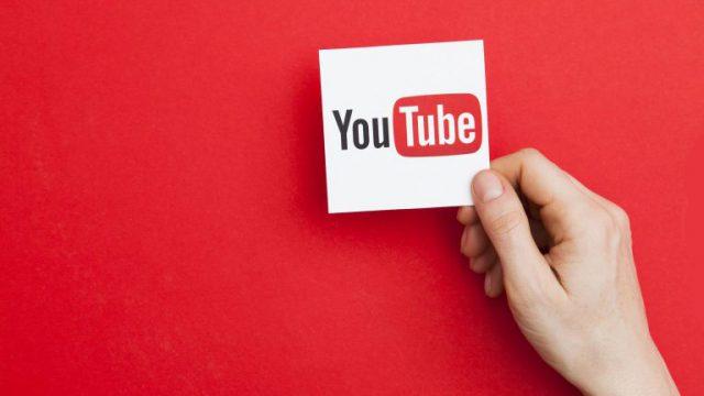 YouTubeマーケティングの極意を知ろう!ーKV