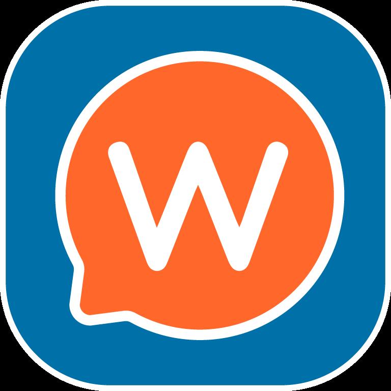 """タイで人気のアプリ""""Wongnai""""って何?!"""