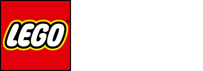 lego ideas-logo