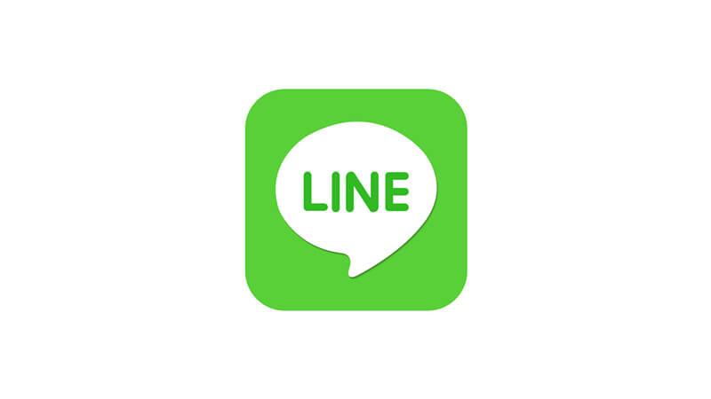 LINE公式アカウントの活用法KV