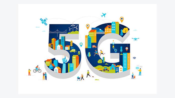 5Gのが変えるマーケティングの世界 (1)