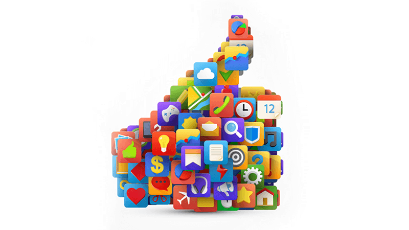 you should know about 5 thnings of social media - KV