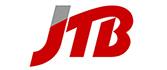 BB ブラック Basic by Bun SHIRT Maternity Maternity SHIRT レディース B0114NNILY S|ブラック ブラック S, 名川町:87380fbe --- wap.testaebelegante.com.br