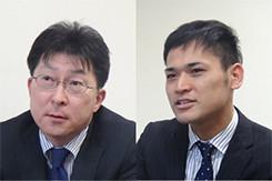 日本フイルコン株式会社 様