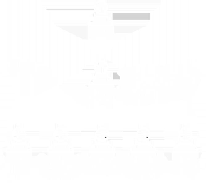 サポート体制