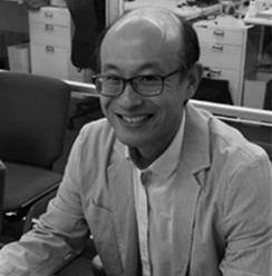 Akio Hiramatsu
