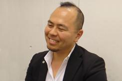 森・新津行政法務事務所様