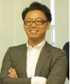 Digital Marketing Team Manager 本田斉大