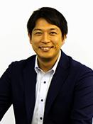 クライアントリレーションチーム Account Manager 黒川 敬人
